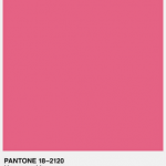 pantone-color-of-the-year-for-20111