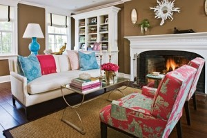 pink-and-turquoise-room-via-flourishdesignandstyle_blogspot