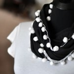 theDIYdish_scarves14a