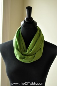 theDIYdish_scarves15a