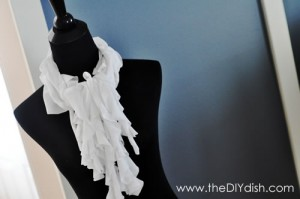 theDIYdish_scarves2a