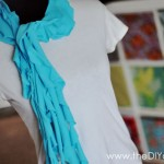 theDIYdish_scarves7a