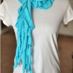 theDIYdish_scarves9a