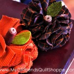 MyGirlfriendsQuiltShoppe_Pumpkins3