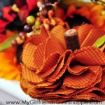 MyGirlfriendsQuiltShoppe_pumpkins1